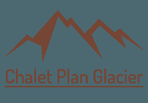 Chalet Plan Glacier - Chamonix